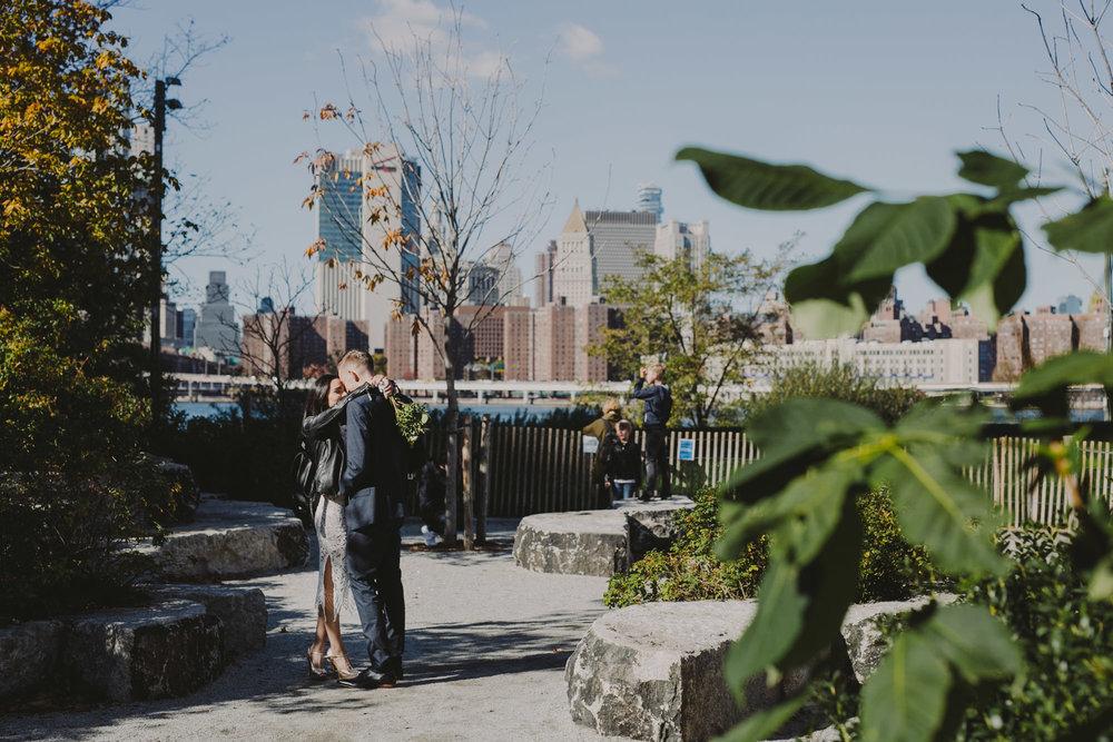nyc-elopement-photographer-city-hall-wedding-elopednyc_23.jpg