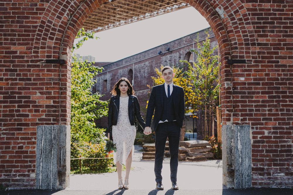 nyc-elopement-photographer-city-hall-wedding-elopednyc_24.jpg