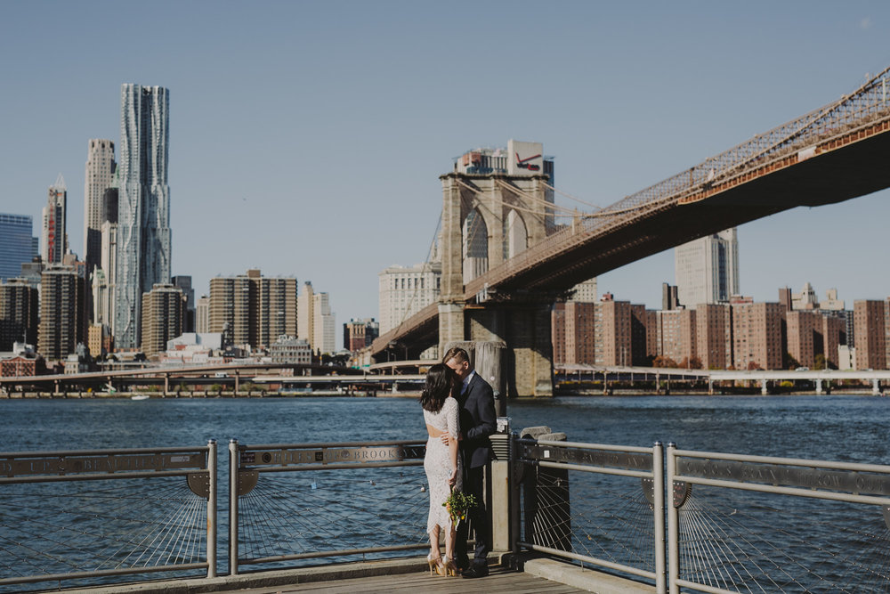 nyc-elopement-photographer-city-hall-wedding-elopednyc_25.jpg