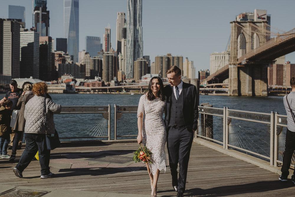 nyc-elopement-photographer-city-hall-wedding-elopednyc_26.jpg