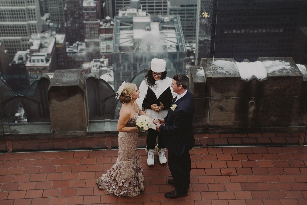 top-of-the-rock-elopement-wedding-photographer-elopednyc_06.jpg