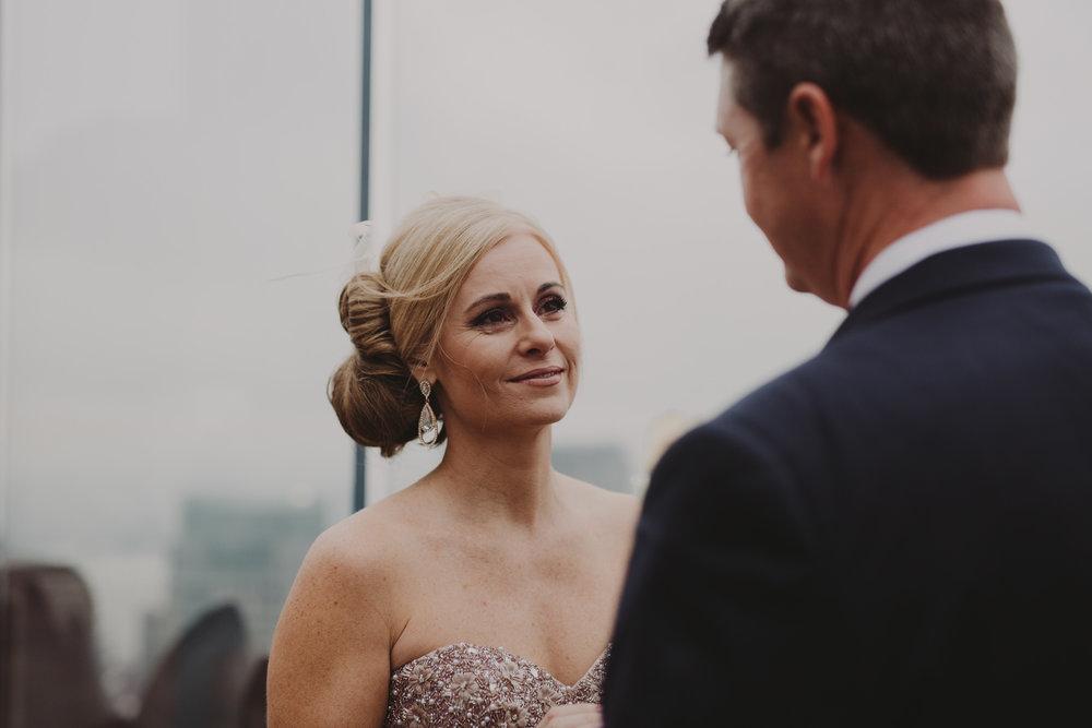 top-of-the-rock-elopement-wedding-photographer-elopednyc_07.jpg