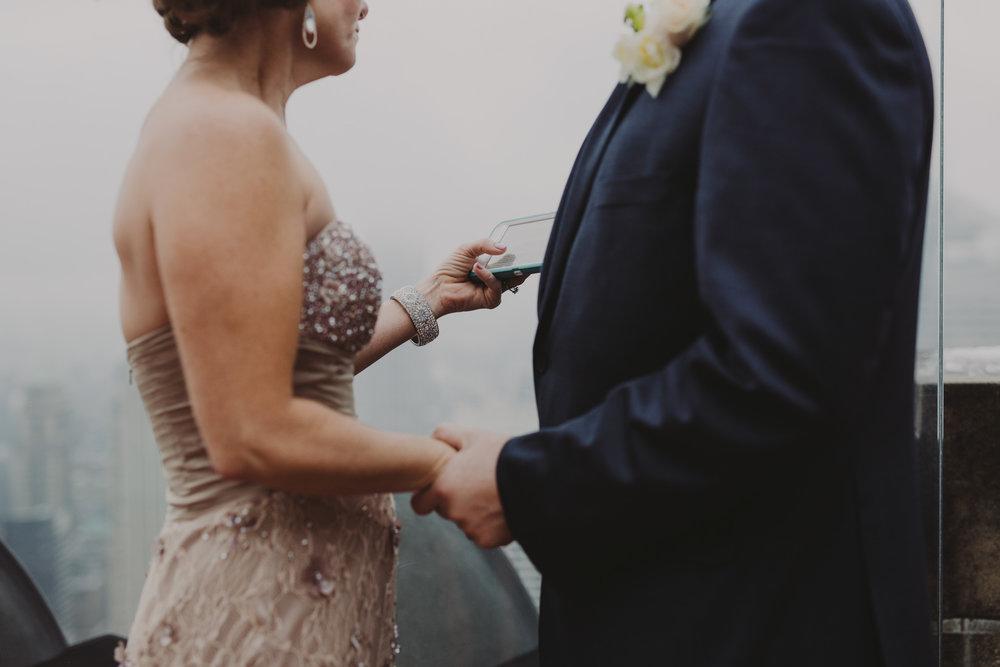 top-of-the-rock-elopement-wedding-photographer-elopednyc_08.jpg