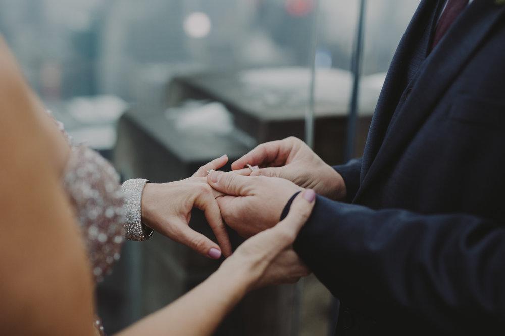 top-of-the-rock-elopement-wedding-photographer-elopednyc_09.jpg