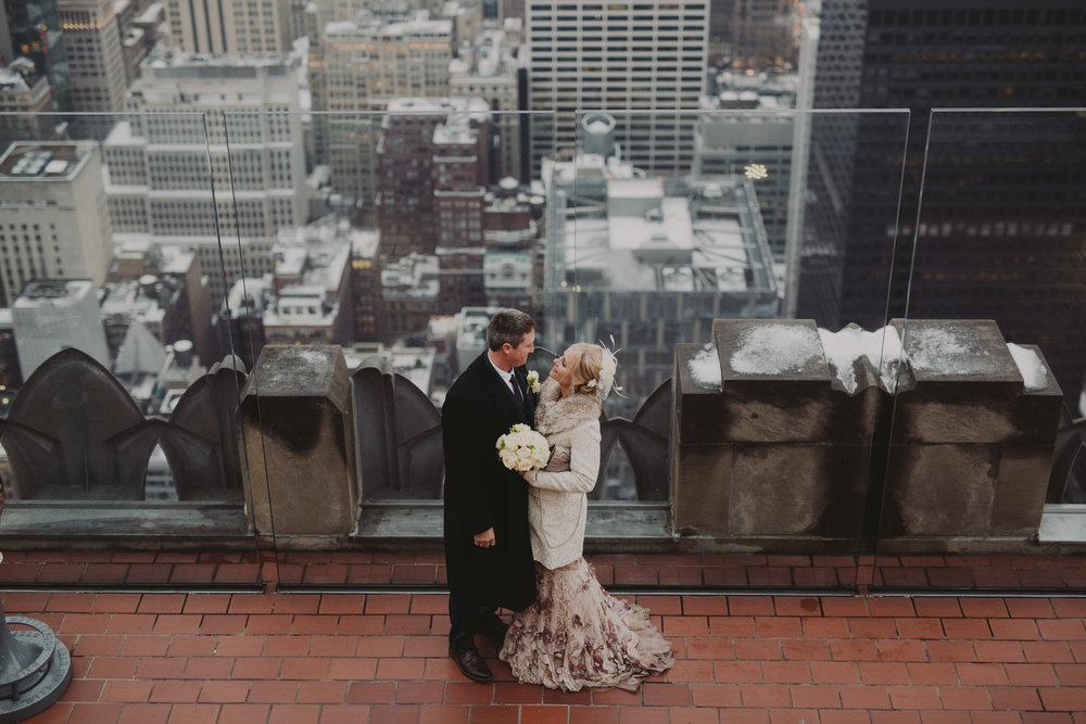 top-of-the-rock-elopement-wedding-photographer-elopednyc_11.jpg