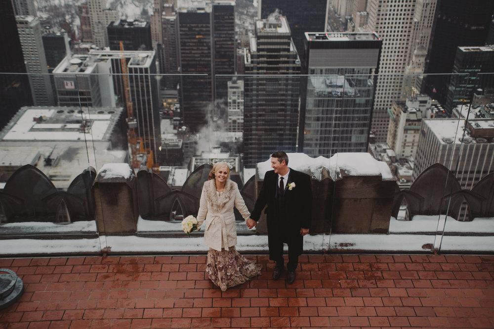 top-of-the-rock-elopement-wedding-photographer-elopednyc_12.jpg