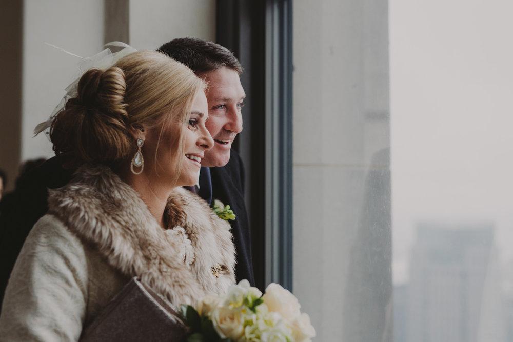top-of-the-rock-elopement-wedding-photographer-elopednyc_18.jpg