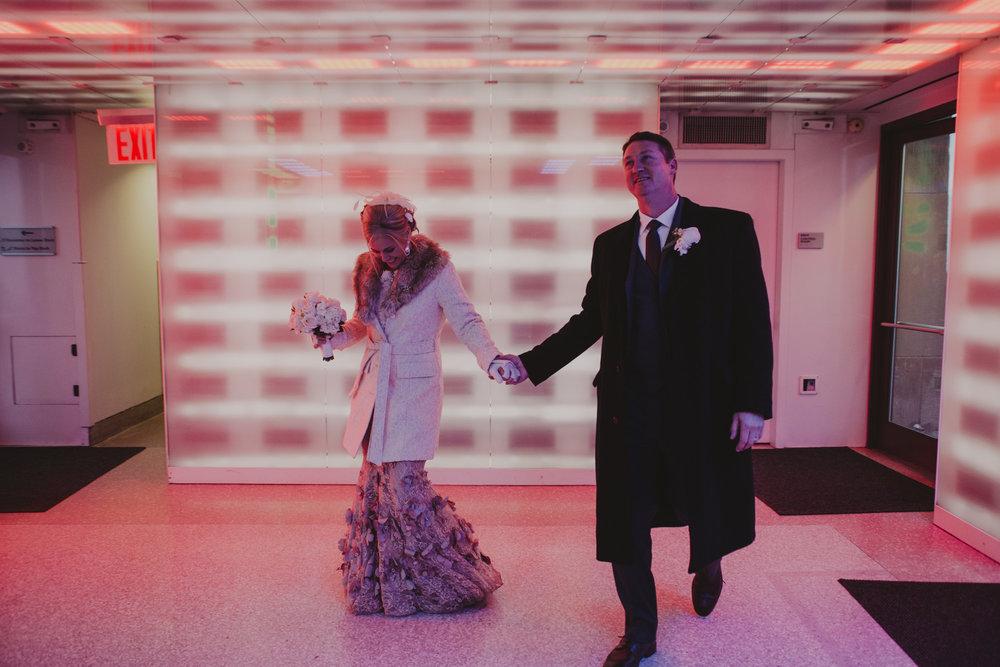 top-of-the-rock-elopement-wedding-photographer-elopednyc_16.jpg