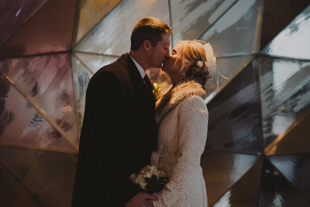 top-of-the-rock-elopement-wedding-photographer-elopednyc_17.jpg