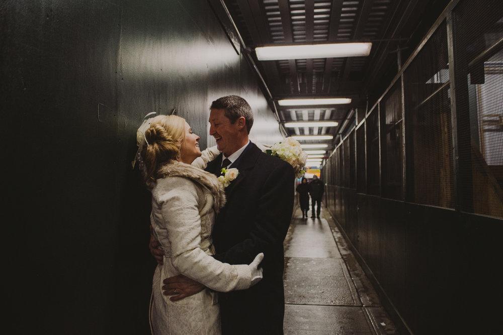 top-of-the-rock-elopement-wedding-photographer-elopednyc_21.jpg