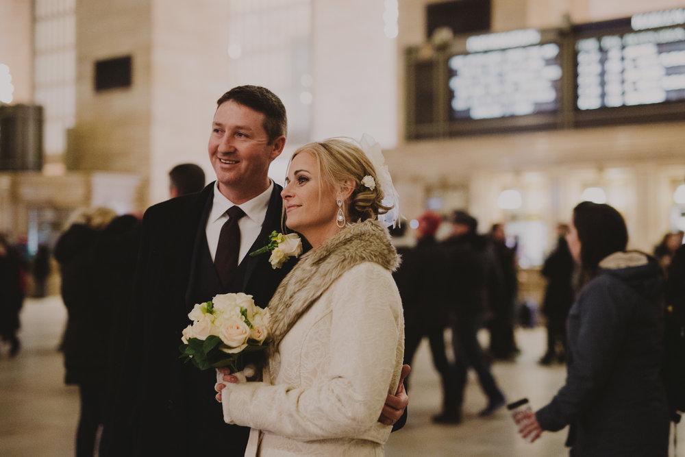 top-of-the-rock-elopement-wedding-photographer-elopednyc_23.jpg