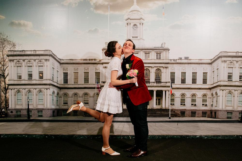 city-hall-elopement-photographer-brooklyn-bridge_02.jpg