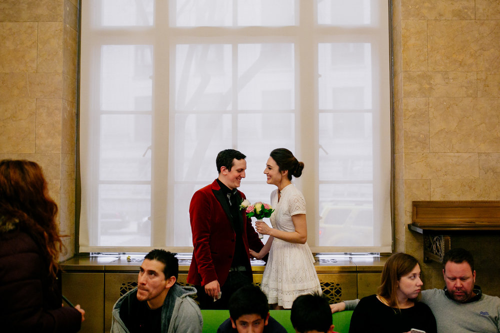 city-hall-elopement-photographer-brooklyn-bridge_06.jpg