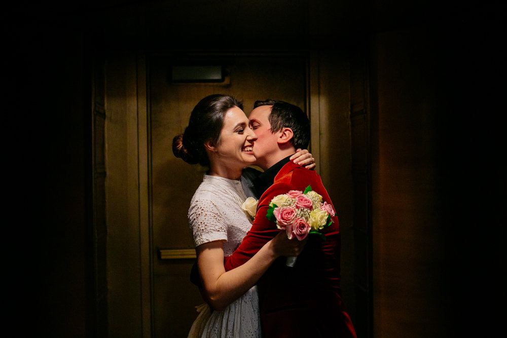 city-hall-elopement-photographer-brooklyn-bridge_15.jpg