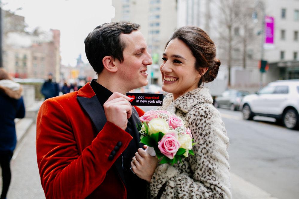 city-hall-elopement-photographer-brooklyn-bridge_16.jpg