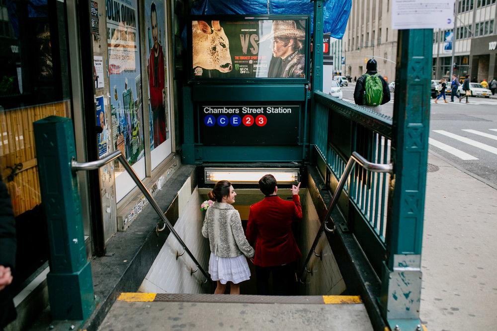 city-hall-elopement-photographer-brooklyn-bridge_19.jpg