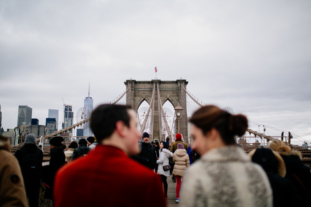 city-hall-elopement-photographer-brooklyn-bridge_22.jpg