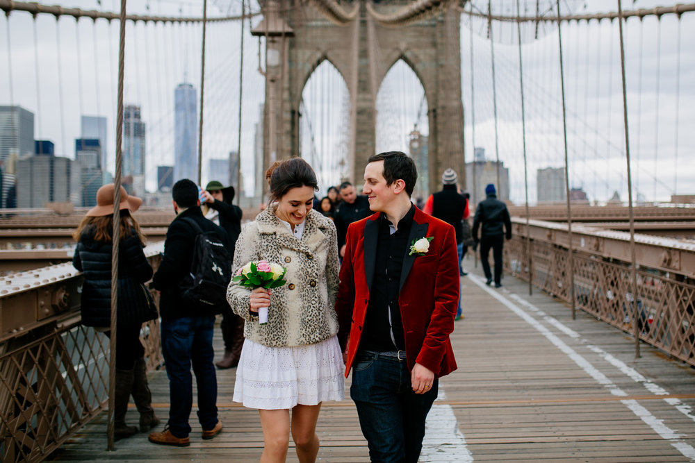 city-hall-elopement-photographer-brooklyn-bridge_24.jpg