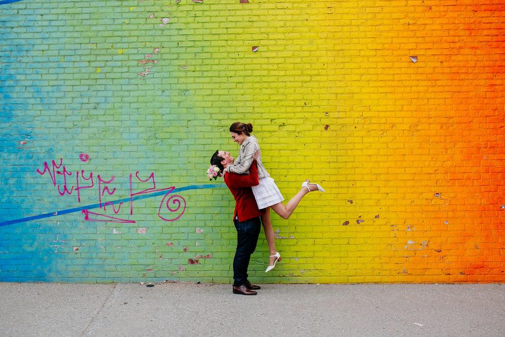 city-hall-elopement-photographer-brooklyn-bridge_26.jpg