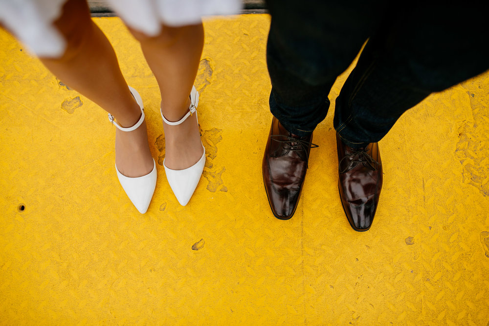city-hall-elopement-photographer-brooklyn-bridge_25.jpg