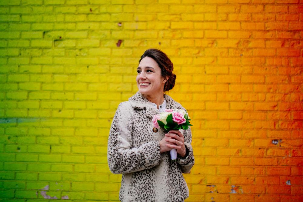 city-hall-elopement-photographer-brooklyn-bridge_27.jpg