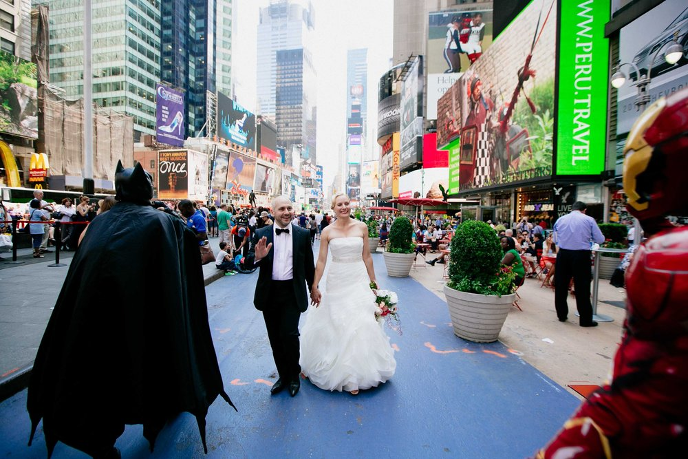 nyc_elopement_photographer-1093.jpg