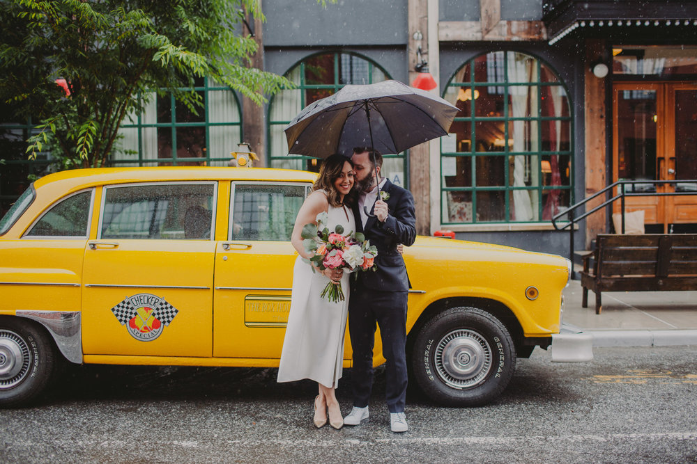 city-hall-elopement-photographer-brooklyn-bridge_26.JPG