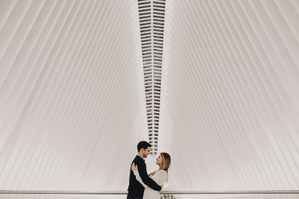 oculus-nyc-world-trade-center-engagement-portrait-photography-elopednyc_03.JPG