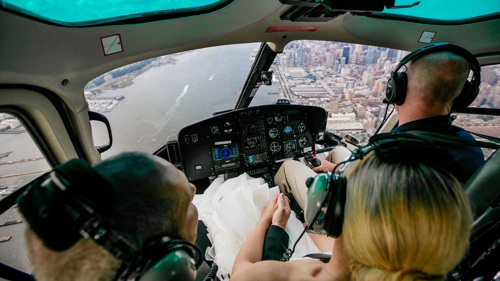 nyc-helicopter-elopement-elopednyc.jpg