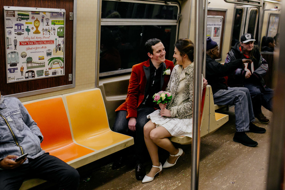 nyc-elopement-photographer