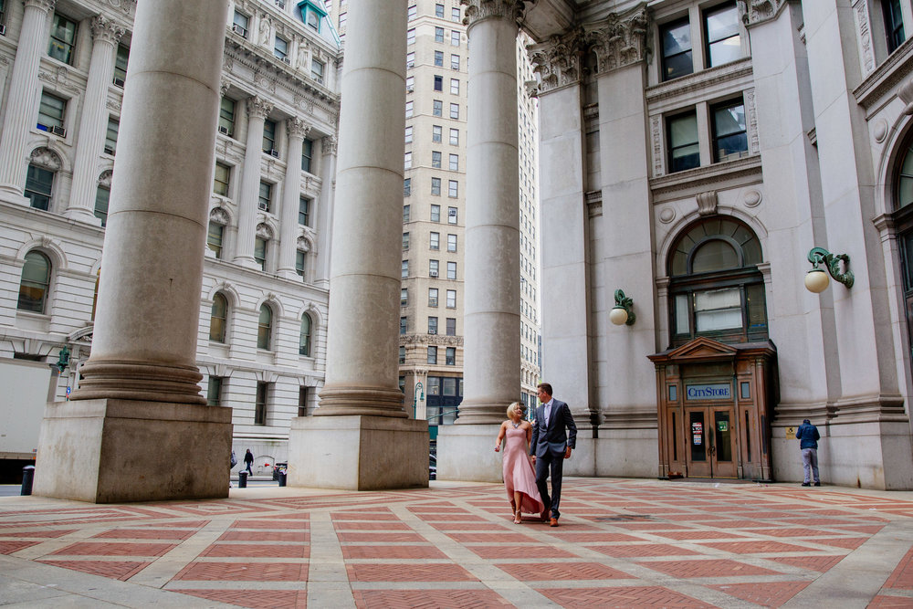 nyc_city-hall-elopement-photographer