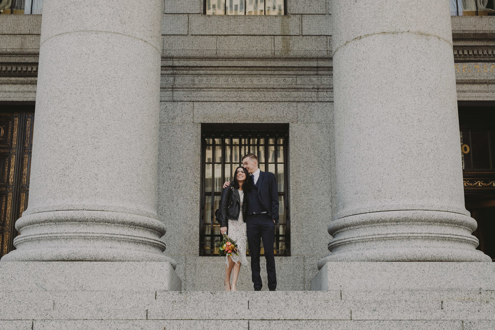 nyc-elopement-photographer_005.JPG