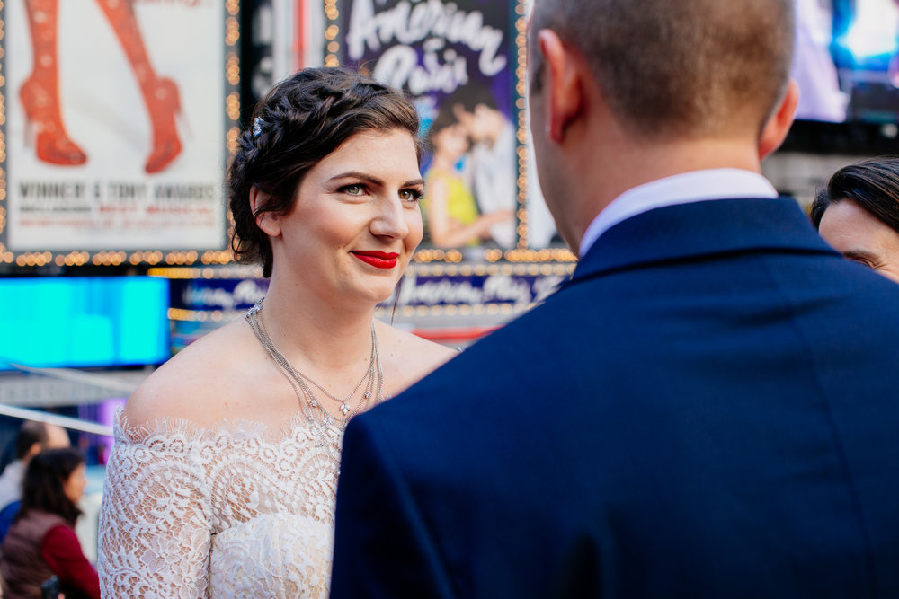nyc-elopement-photographer_010.JPG
