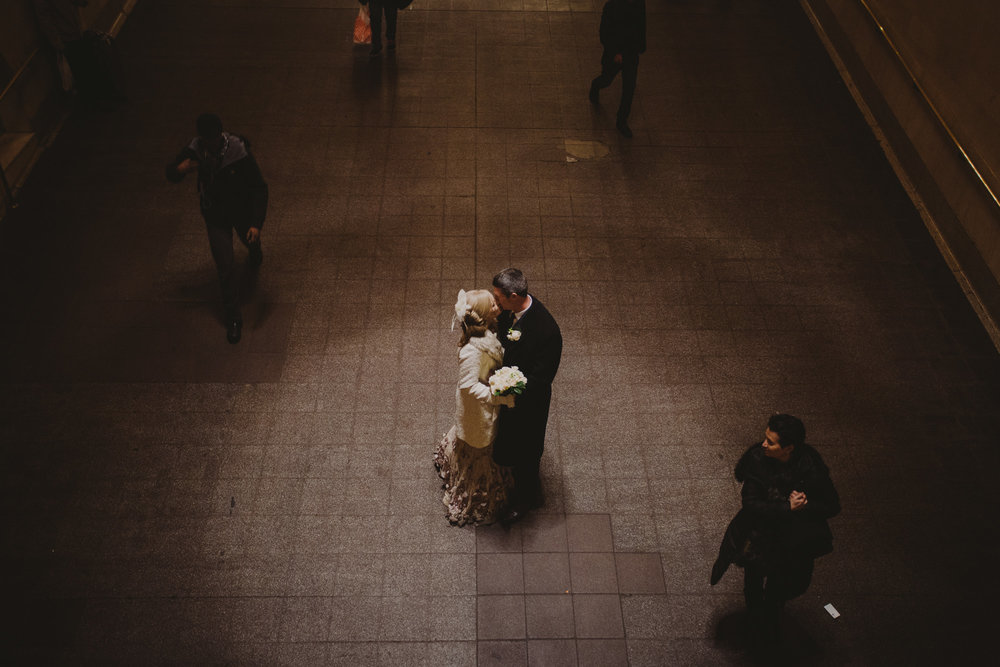 nyc-elopement-photographer_019.JPG