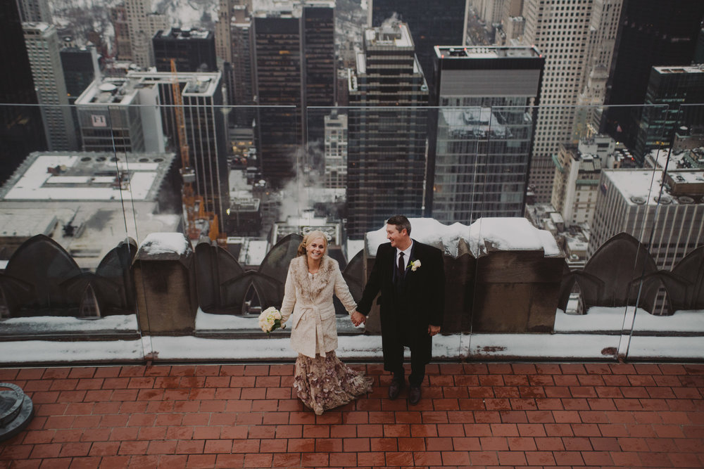 nyc-elopement-photographer_017.JPG