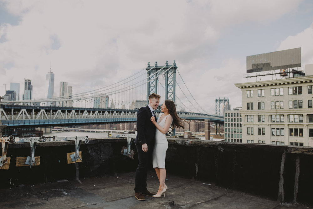 nyc-elopement-photographer_034.JPG