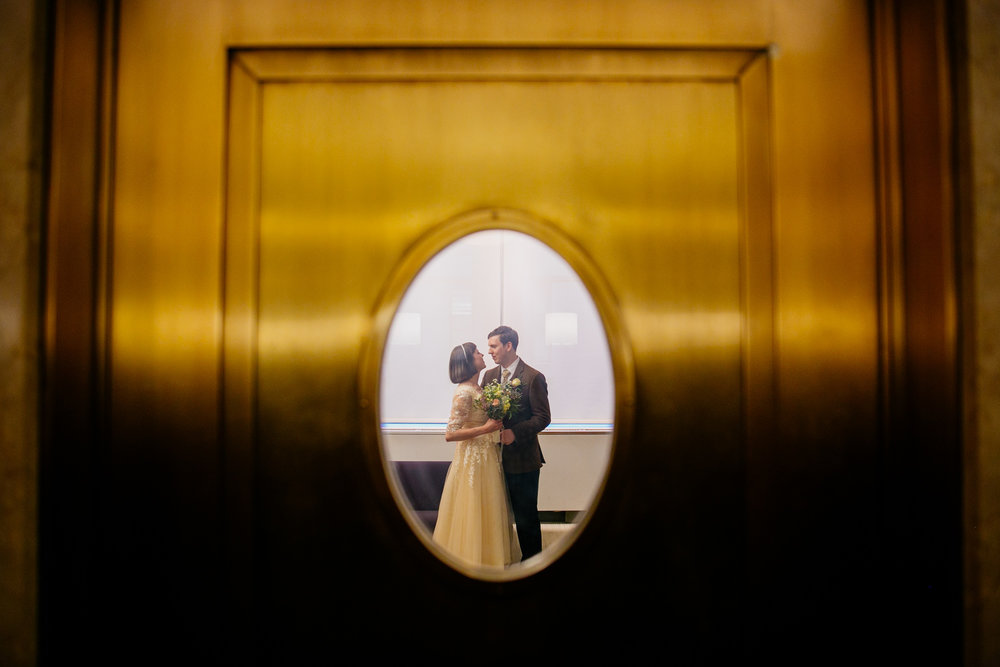 nyc-elopement-photographer_066.JPG