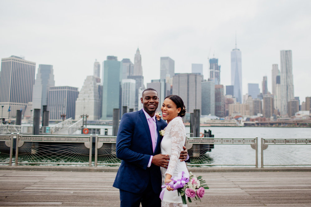 nyc-elopement-photographer_072.JPG