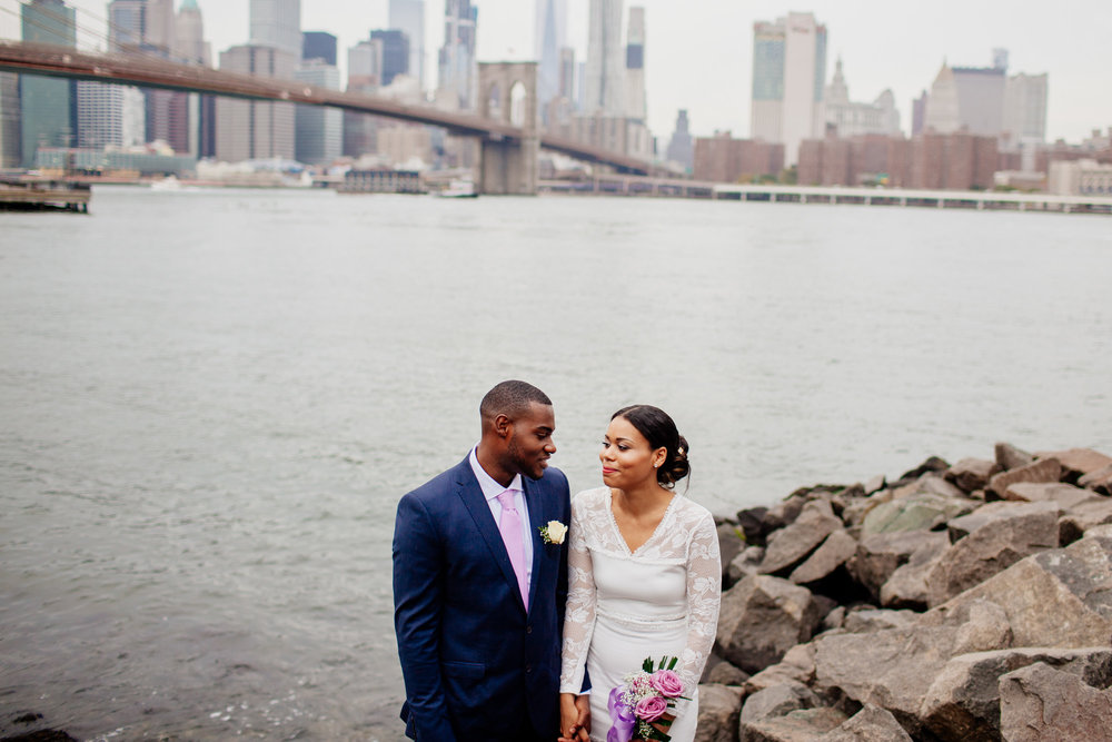 nyc-elopement-photographer_073.JPG
