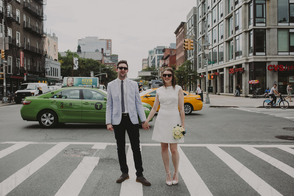nyc-elopement-photographer_076.JPG