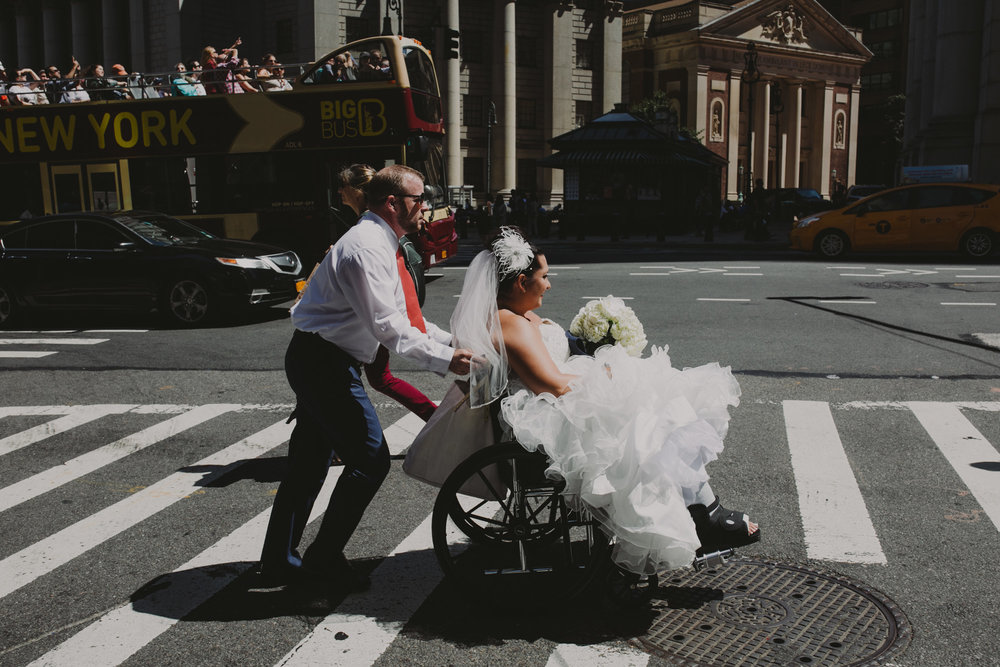 nyc-elopement-photographer_081.JPG