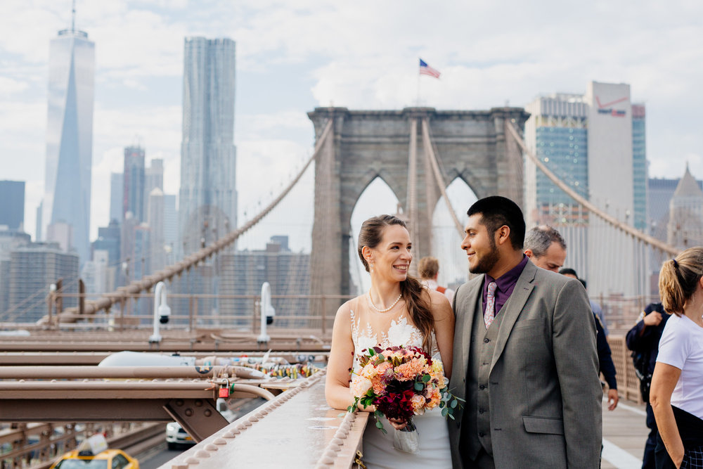 nyc-elopement-photographer_082.JPG
