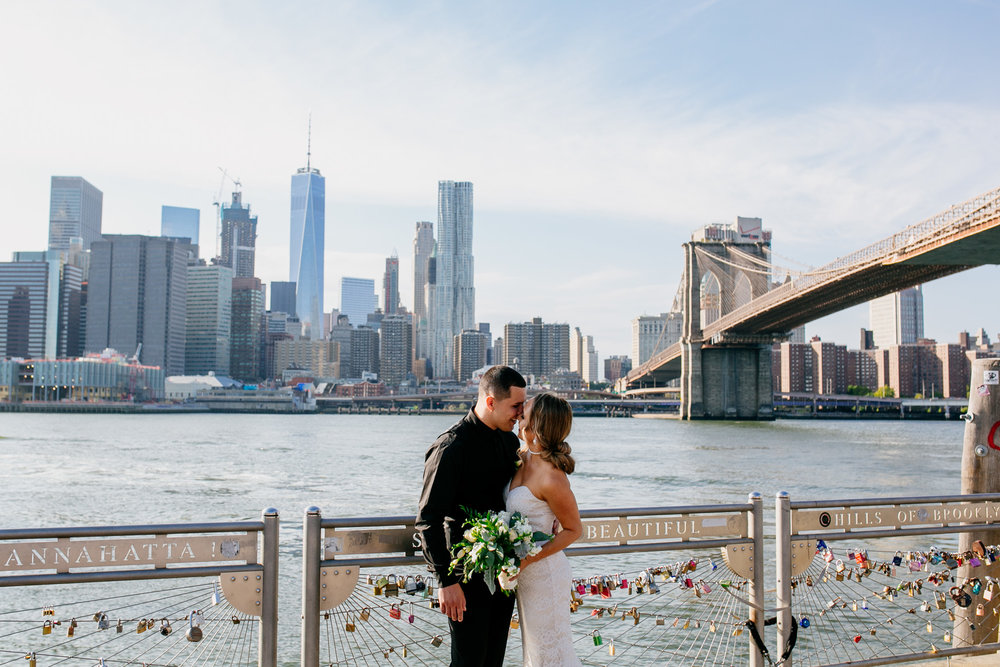 nyc-elopement-photographer_087.JPG