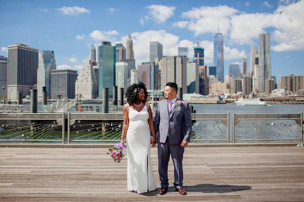 nyc-elopement-photographer_090.JPG
