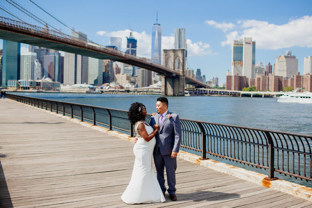 nyc-elopement-photographer_091.JPG