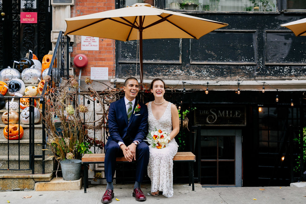 nyc-elopement-photographer_097.JPG