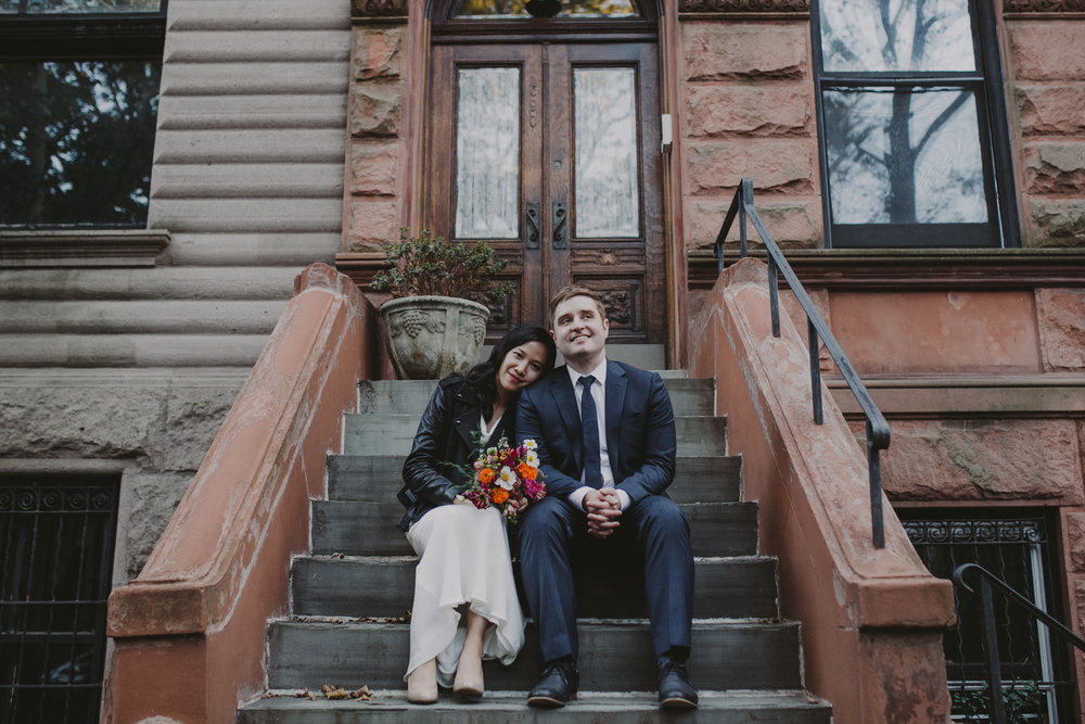 nyc-elopement-photographer_106.JPG
