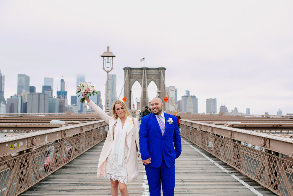 nyc-elopement-photographer_112.JPG