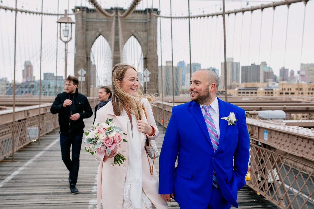 nyc-elopement-photographer_113.JPG