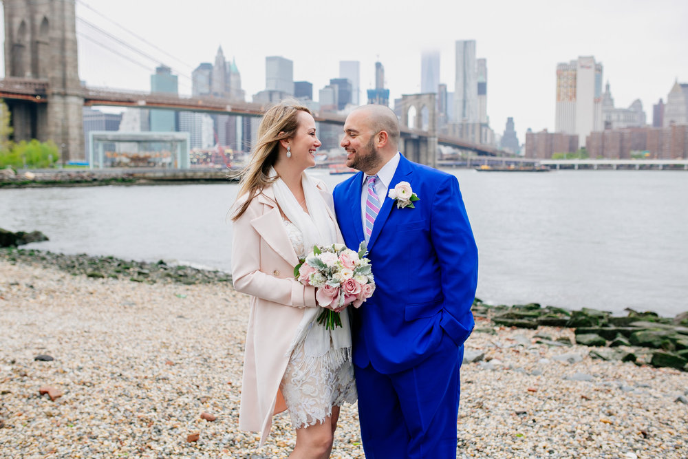 nyc-elopement-photographer_111.JPG